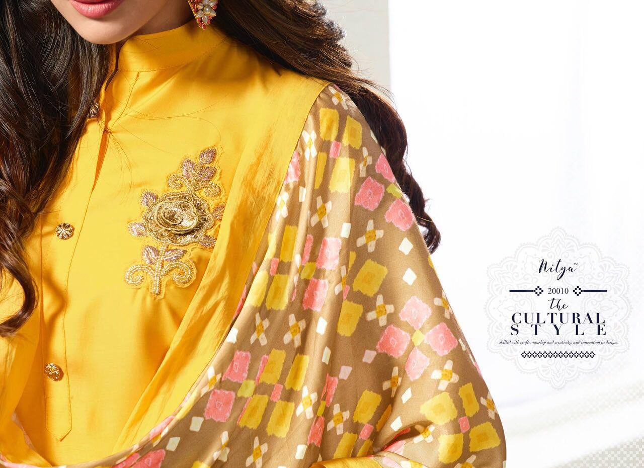 Lt-nitya-20-nx-by-lt-fabrics- (8)