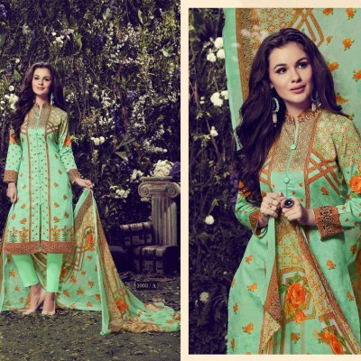 Matsya-salwar-suits-by-kalki- (11)