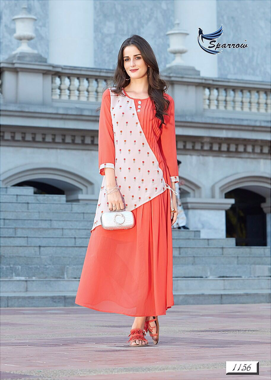 Sparrow-kumb-forever-kurtis-collection- (7)