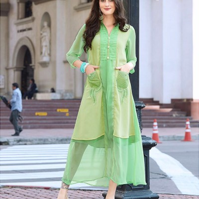 Sparrow-kumb-forever-kurtis-collection- (8)