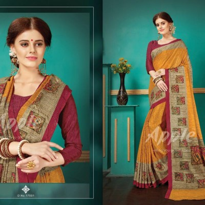 Apple-paroma-vol-8-sarees-collection- (5)