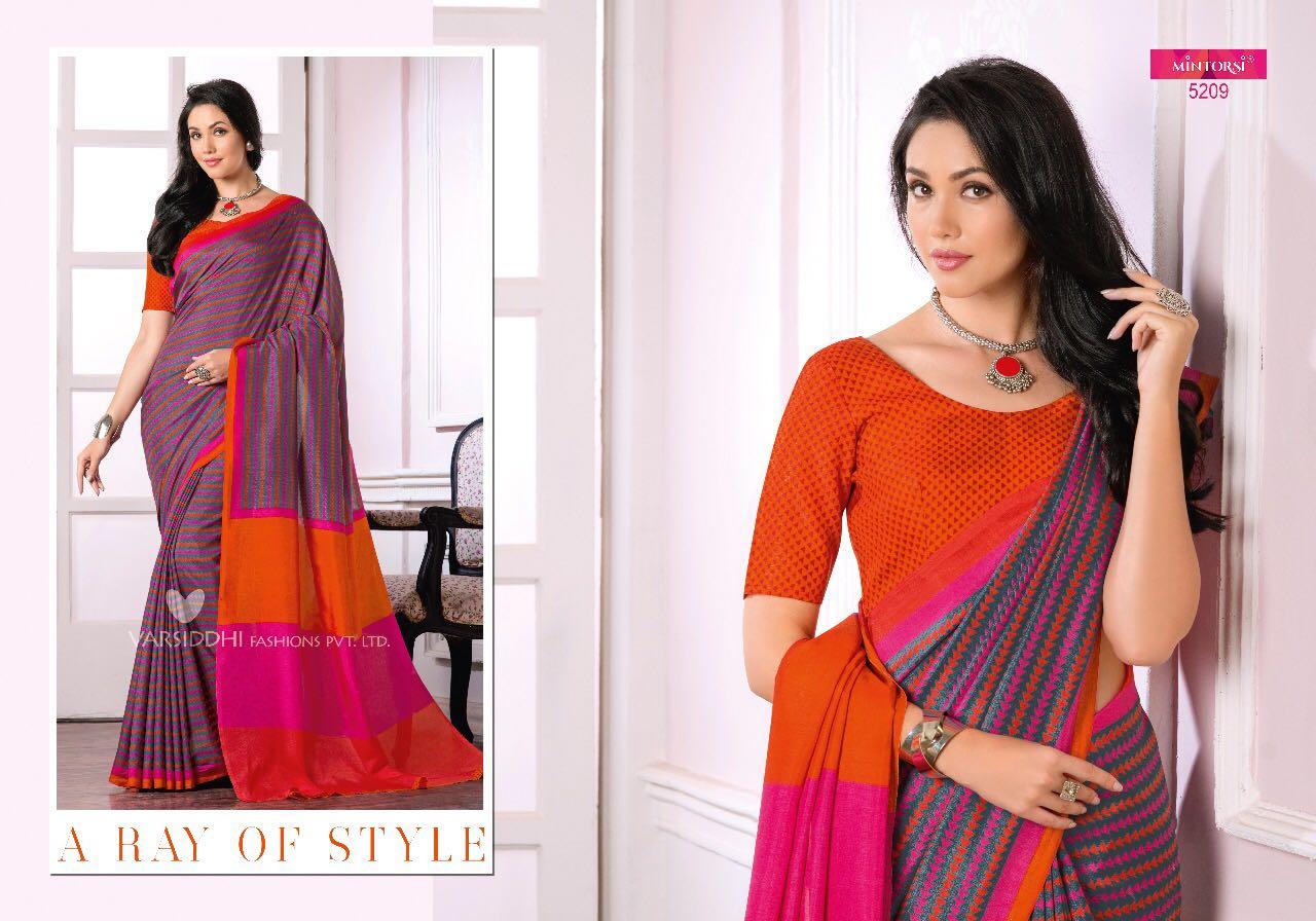 Mintorsi-madhubala-sarees-collection- (12)