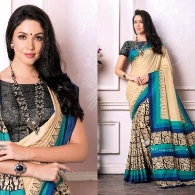 Mintorsi-madhubala-sarees-collection- (15)
