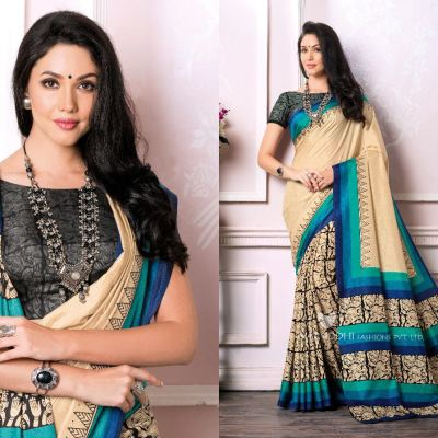 Mintorsi-madhubala-sarees-collection- (15)