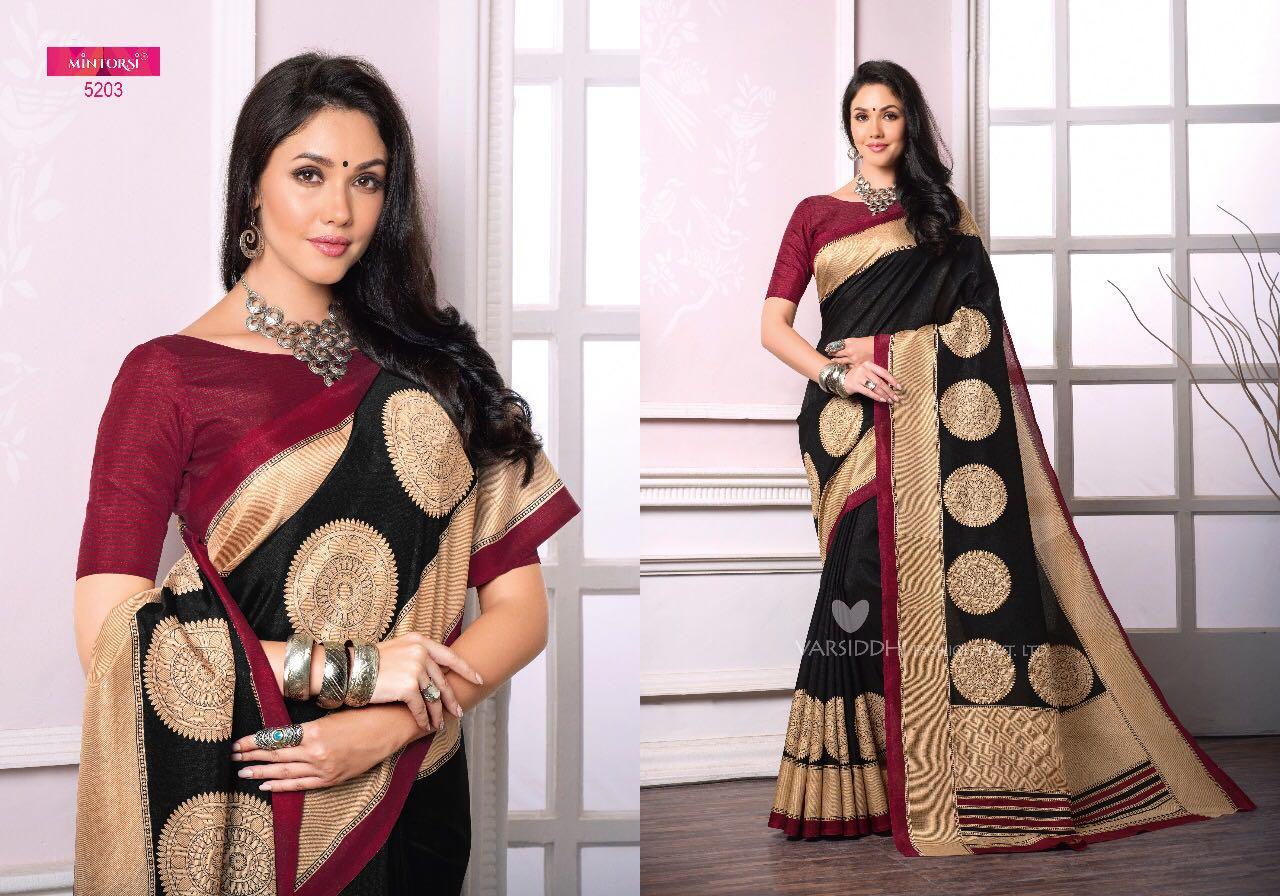Mintorsi-madhubala-sarees-collection- (5)