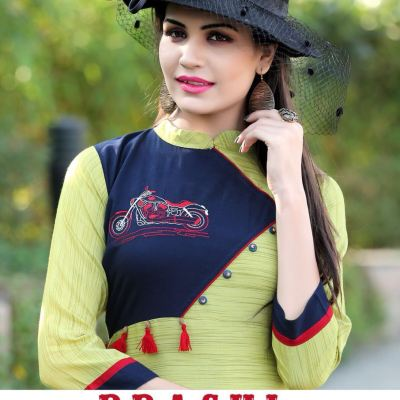 Mittoo-prachi-kurtis-collection- (9)