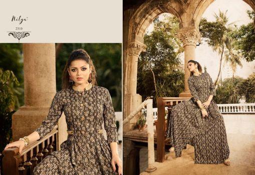 Nitya-vol-23-nx-by-lt-fabrics- (16)