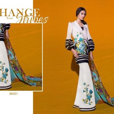Deepsy-Muslin-salwar-suits- (4)