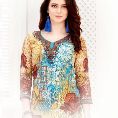 Lavina-vol-75-salwar-kameez-collection- (4)