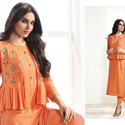 Lt-nitya-25-nx-kurtis-collection- (2)