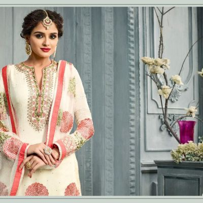 Shehnai-bridal-collection-vol-3- (1)