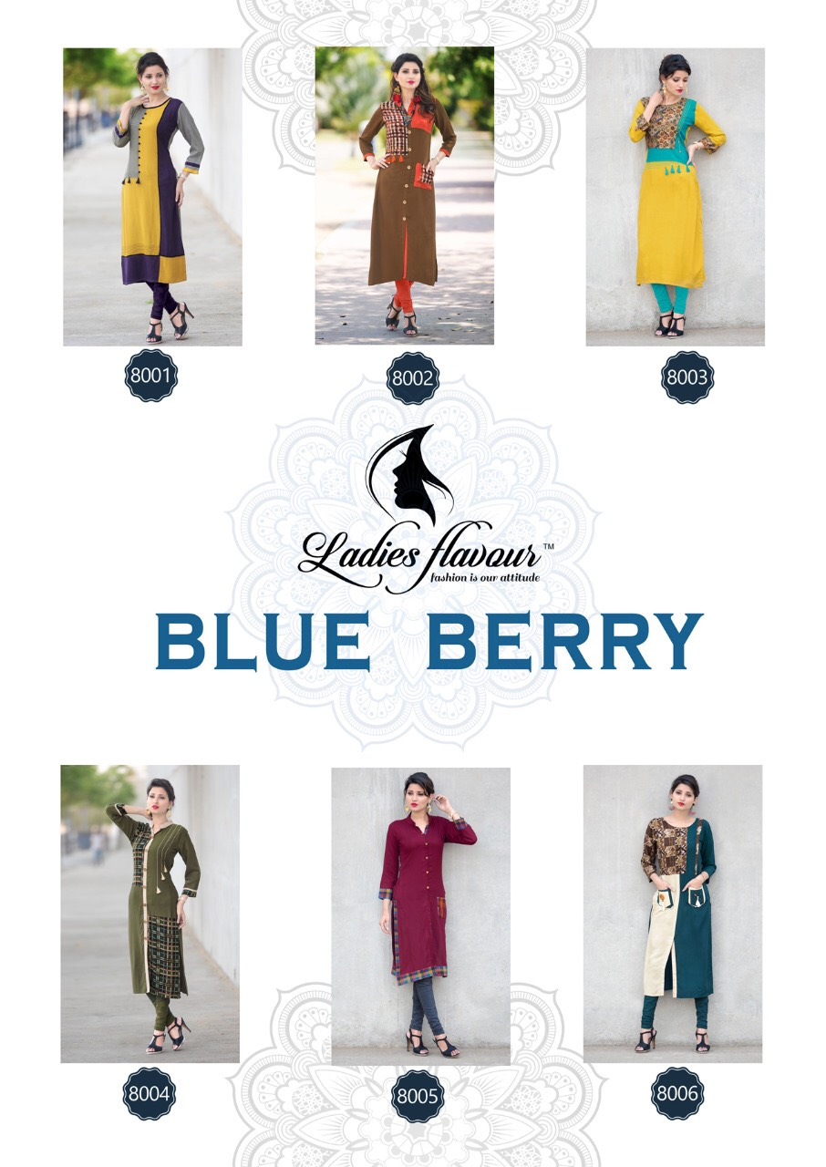 Blue-berry-by-ladies-flavour-index