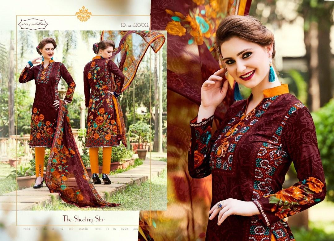 Hotline-nazara-vol-10-premium-cotton-collection- (12)