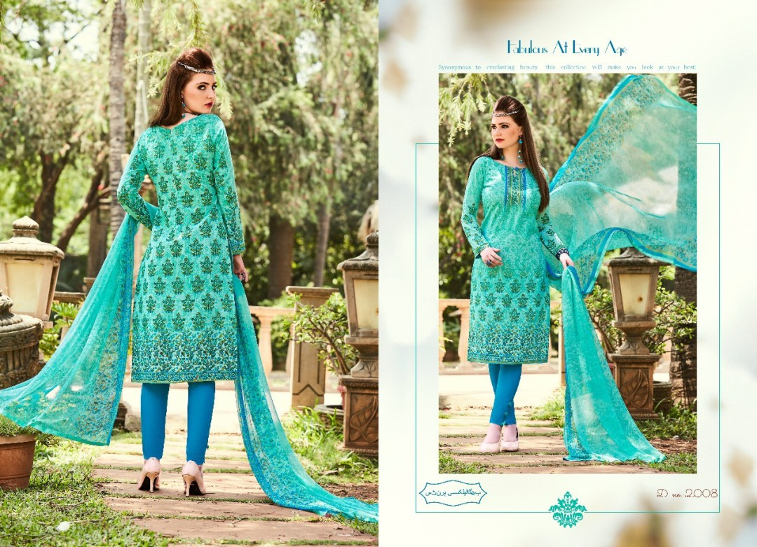 Hotline-nazara-vol-10-premium-cotton-collection- (4)