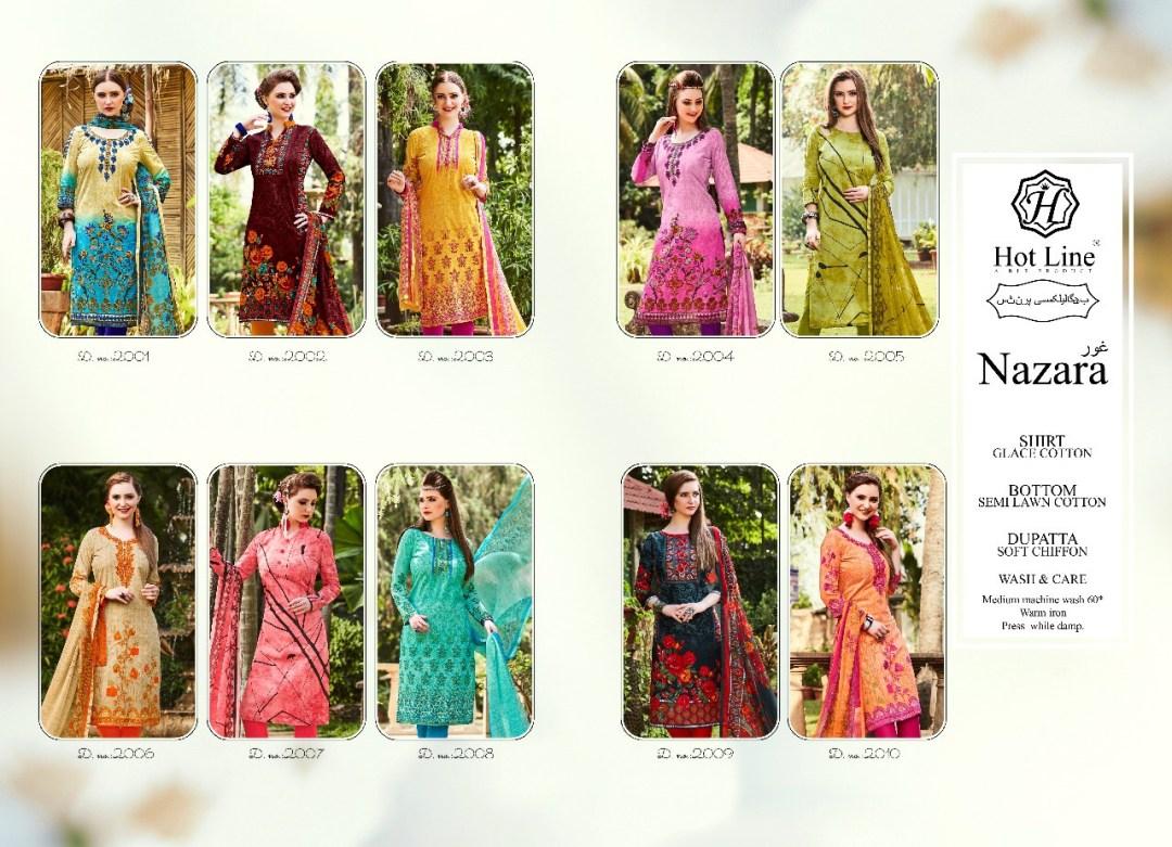 Hotline-nazara-vol-10-premium-cotton-collection-index