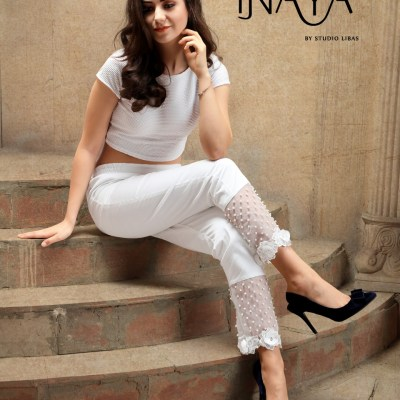 Inaya-pearl-designer-cigarette-pants-4- (7)