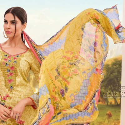 Muslin-vol-7-by-house-of-lawn- (8)