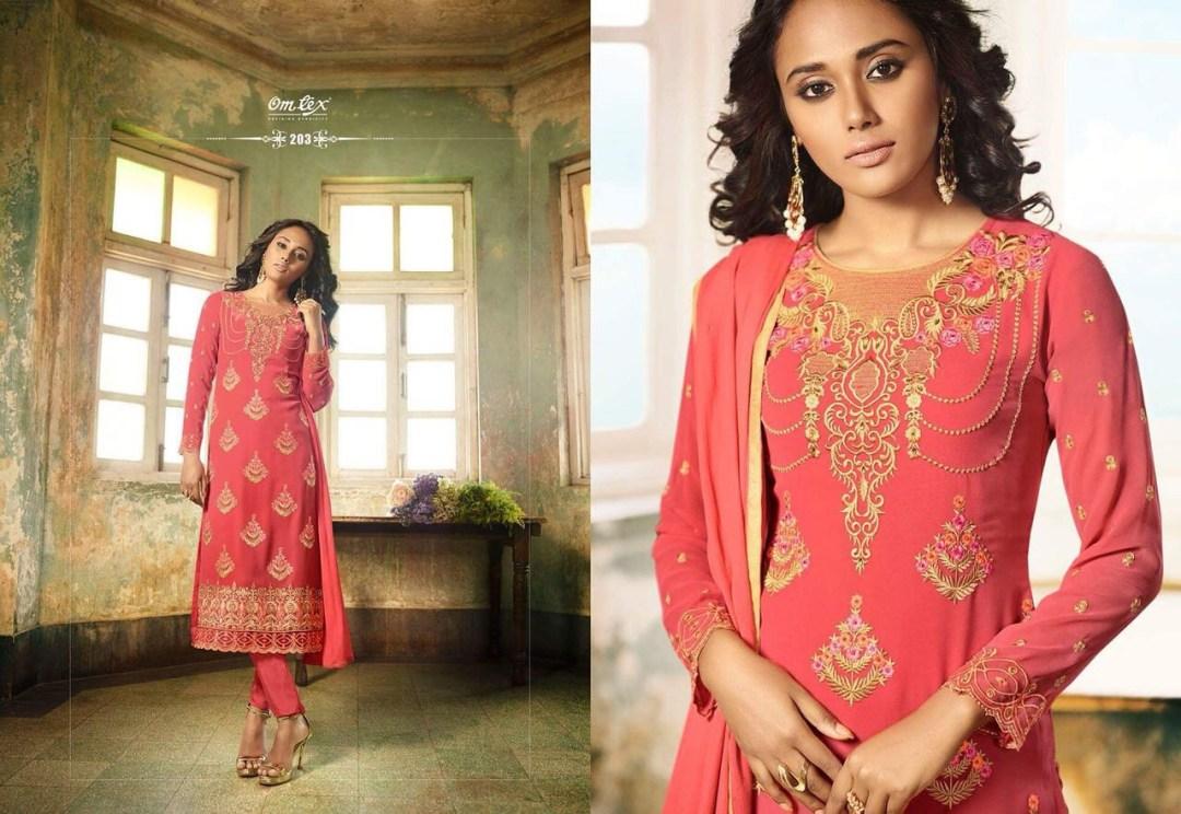 Omtex-sanaya-salwar-suits-collection- (7)