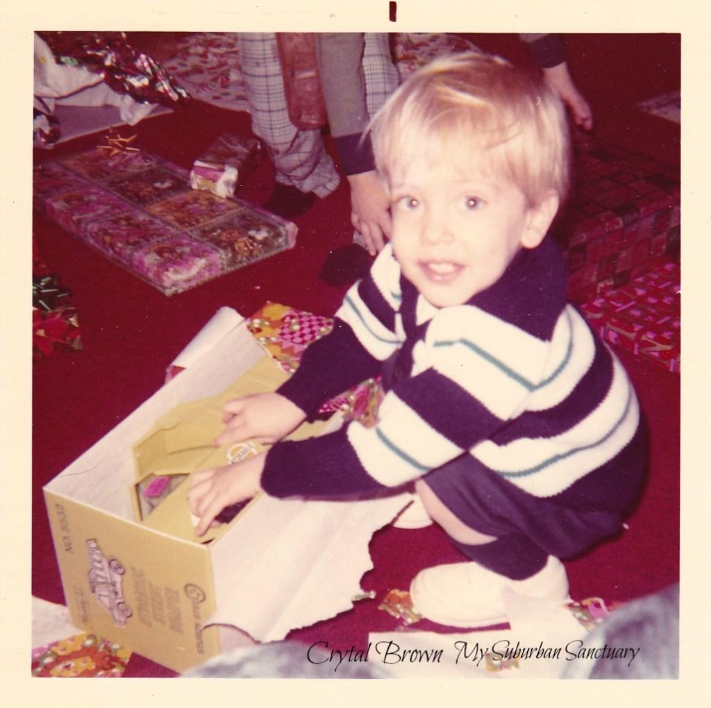 vintage-christmas_0003
