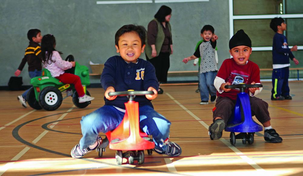 boysonbikes1000x581