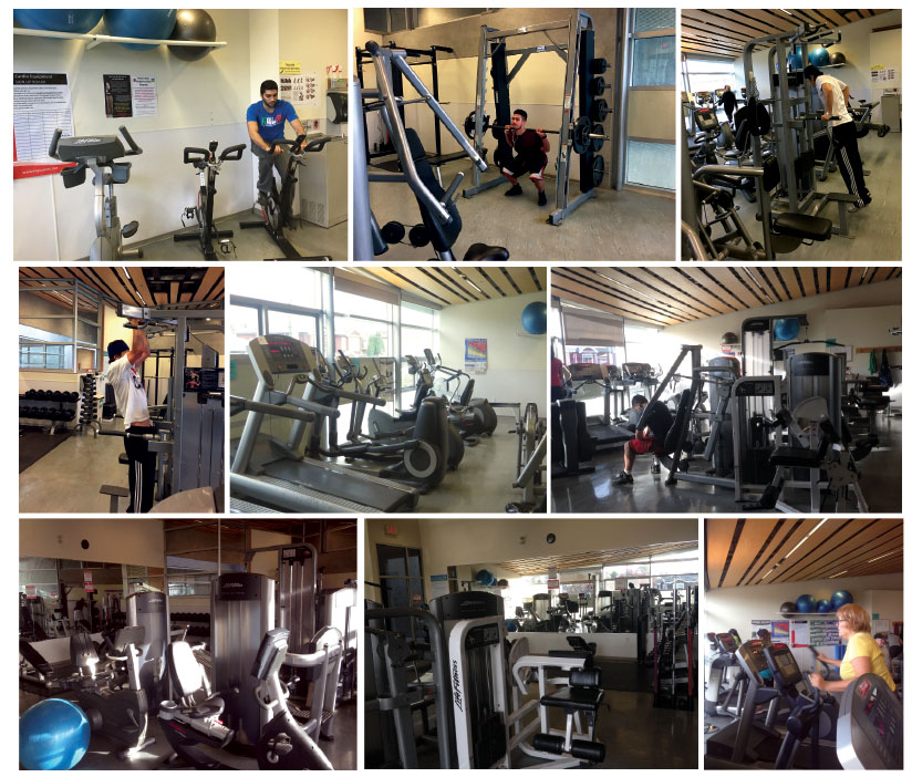 fitness-equipment-mosaic