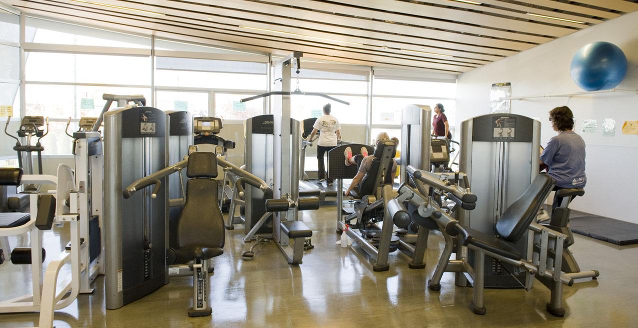 fitnesscentre3