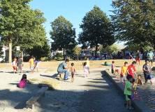 Ross Park Day-Aug 18
