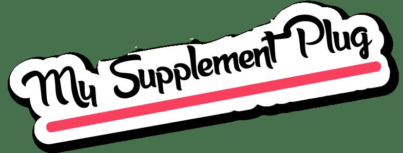 MySupplementPlug