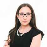 Lisa_Feldstein