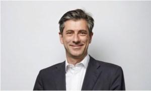 Sébastien de Lafond, fondateur de MeilleursAgents