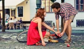Coup de foudre : 24% des Français trouvent leur bonheur à la première visite