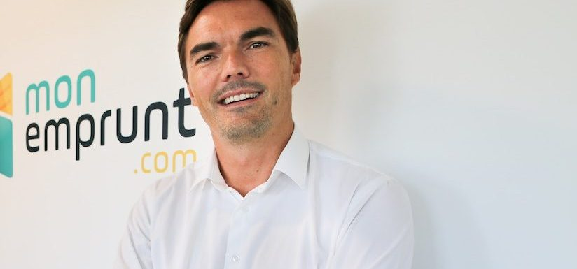 Arnaud Guilleux Crédit immobilier