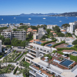 immobilier cap d'antibe caudwell collection