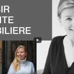 Visite immobilier