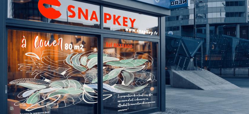 Snapkey_mysweetimmo