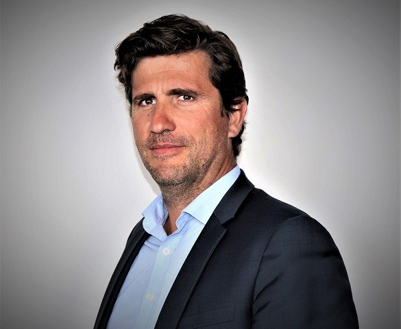 Philippe Lauzeral - BD-mysweetimmo