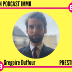 Gregoire Dufour