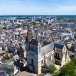 immobilier Angers