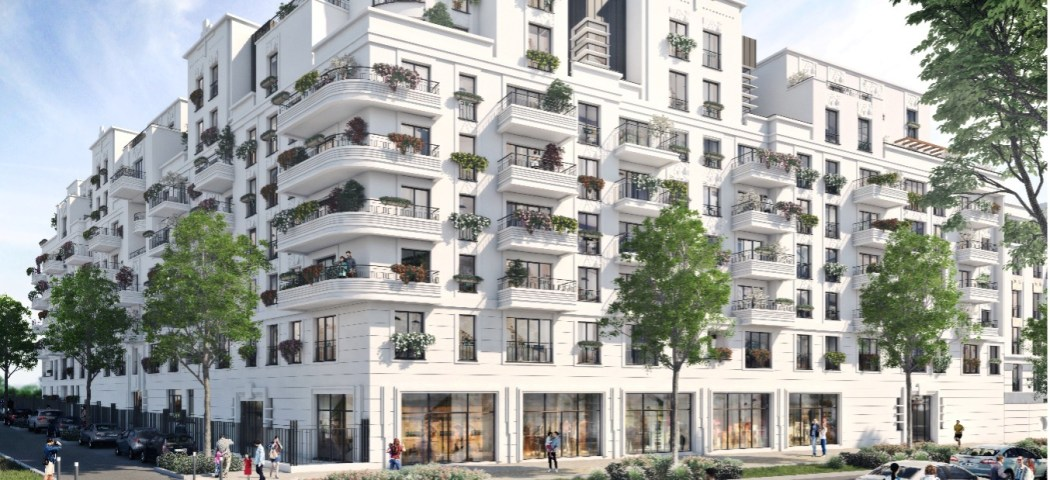Faubourg-Immobilier-MySweetImmo-Immobilier-Saint-Ouen