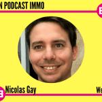Nicolas Gay