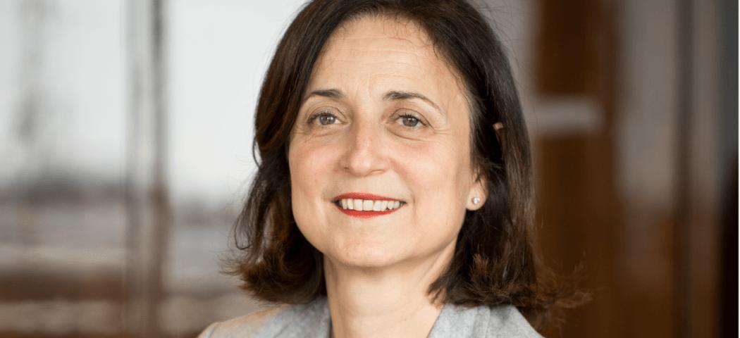 Helen Romano