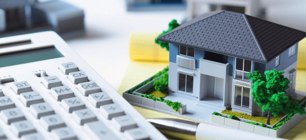 SCPI-Immobilier