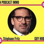 Stephane Fritz