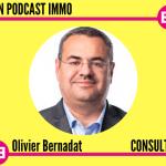 MySweetimmo - Olivier Bernada