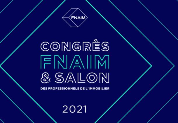 Congres FNAIM