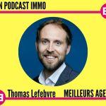 Thomas Lefebvre-Meilleurs Agents