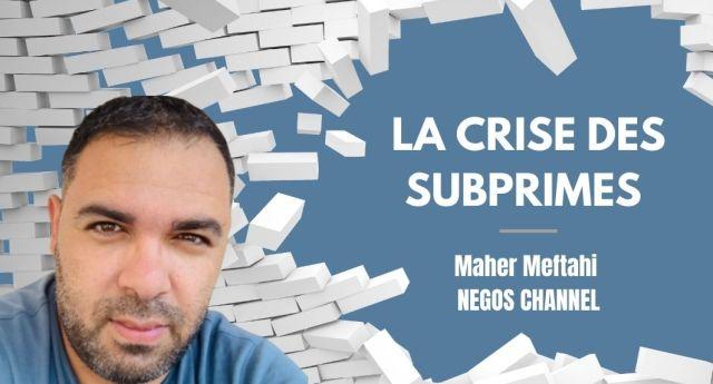 MaherMEFTAHI-subprimes