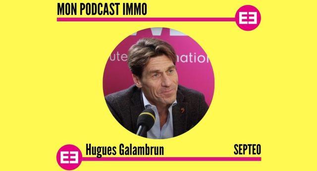 Hugues Galambrun