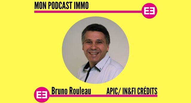 Bruno Rouleau_APIC/ IN&FI Crédits