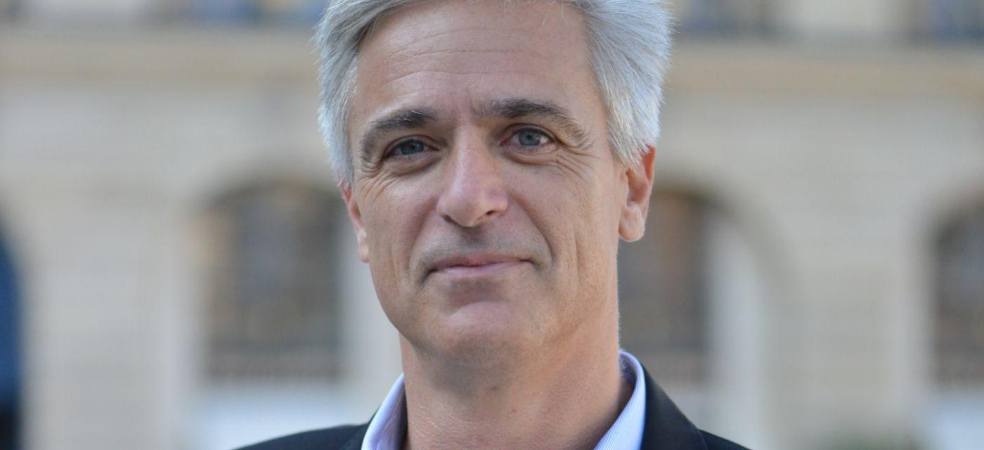 Stanislas Coûteaux